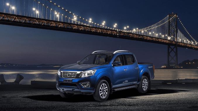 Cập nhật bảng giá xe Nissan mới nhất tháng 4/2020