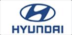 HyundaiVN