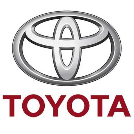 ToyotaVN