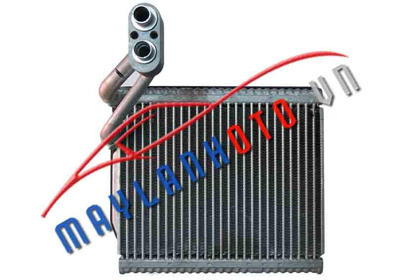 Grand I10 / Dàn lạnh điều hòa Hyundai Grand I10/ Giàn lạnh điều hòa Hyundai Grand I10