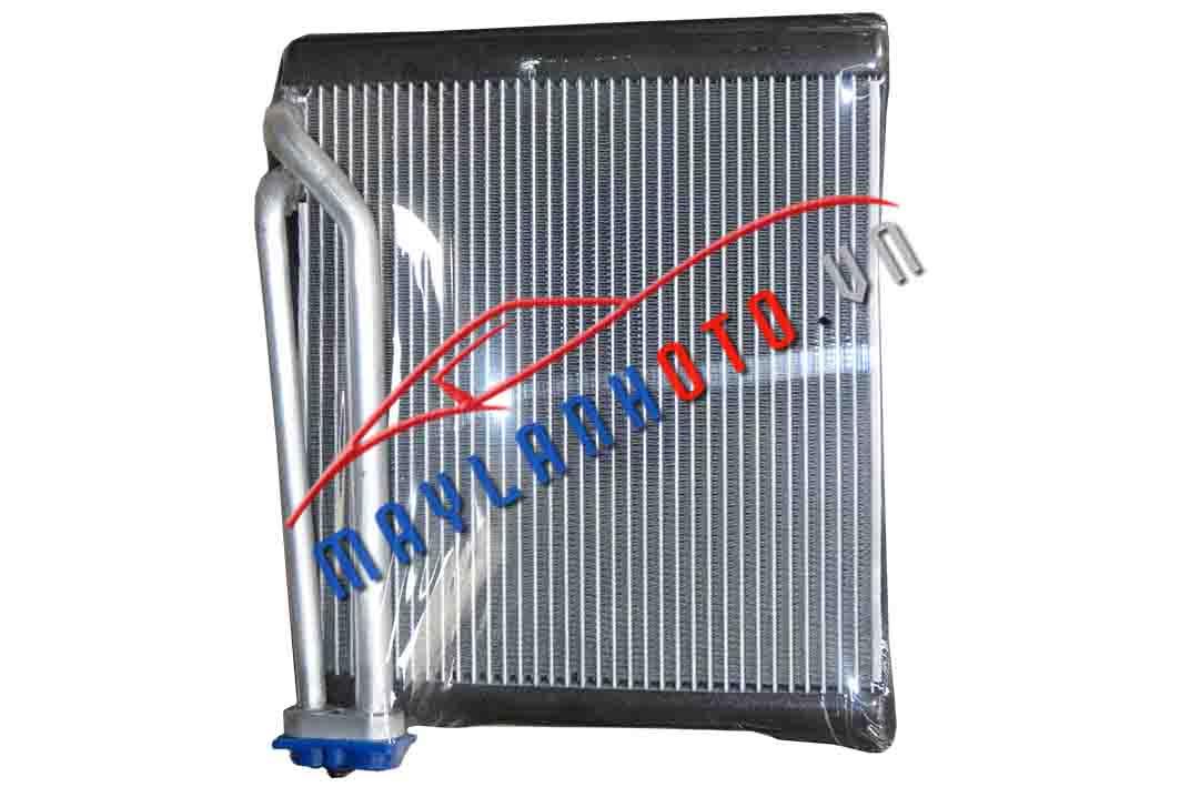 Komatsu PC200-8 / Giàn lạnh điều hòa Komatsu PC200-8 / Dàn lạnh điều hòa Komatsu PC200-8