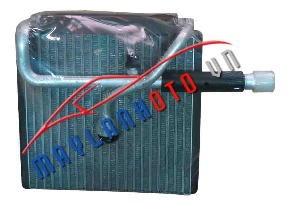 Laser / Dàn lạnh điều hòa Ford Laser/ Giàn lạnh điều hòa Ford Laser