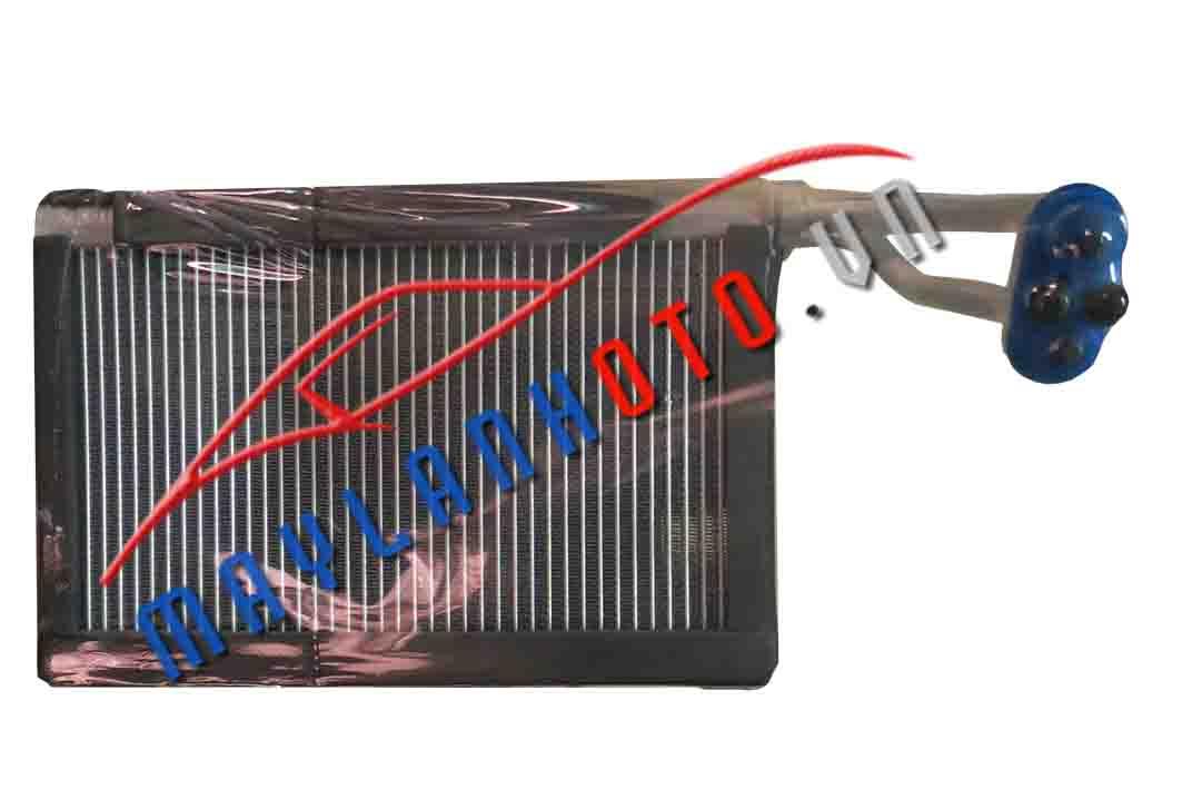 Sprinter / Dàn lạnh điều hòa Mercedes Sprinter/ Giàn lạnh điều hòa Mercedes Sprinter