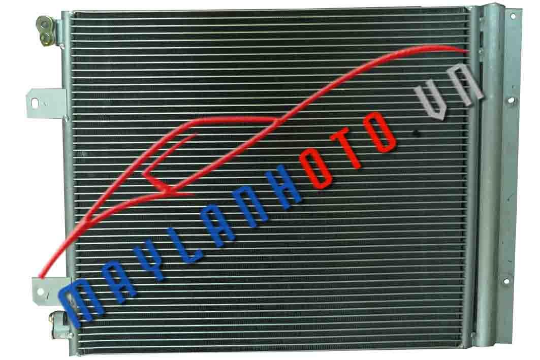 Dongfeng 15 tấn  / Giàn nóng Dongfeng 15 tấn/ Dàn nóng Dongfeng 15 tấn