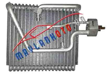 Starex 2004 / Dàn lạnh điều hòa Hyundai Starex 2004/ Giàn lạnh điều hòa Hyundai Starex 2004