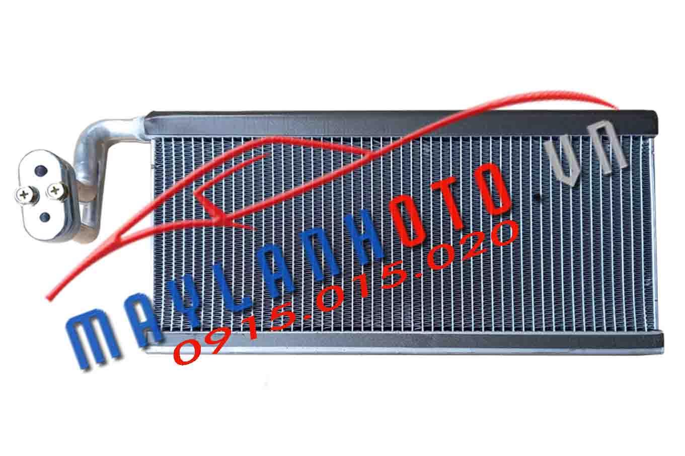 Hyundai 55-Dàn lạnh Hyundai 55-Giàn lạnh Hyundai 55