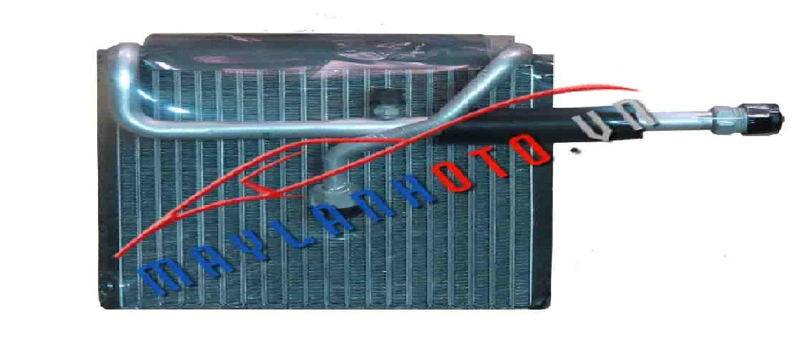 626 - 2000 / Dàn lạnh điều hòa Mazda 626-2000/ Giàn lạnh điều hòa Mazda 626-2000