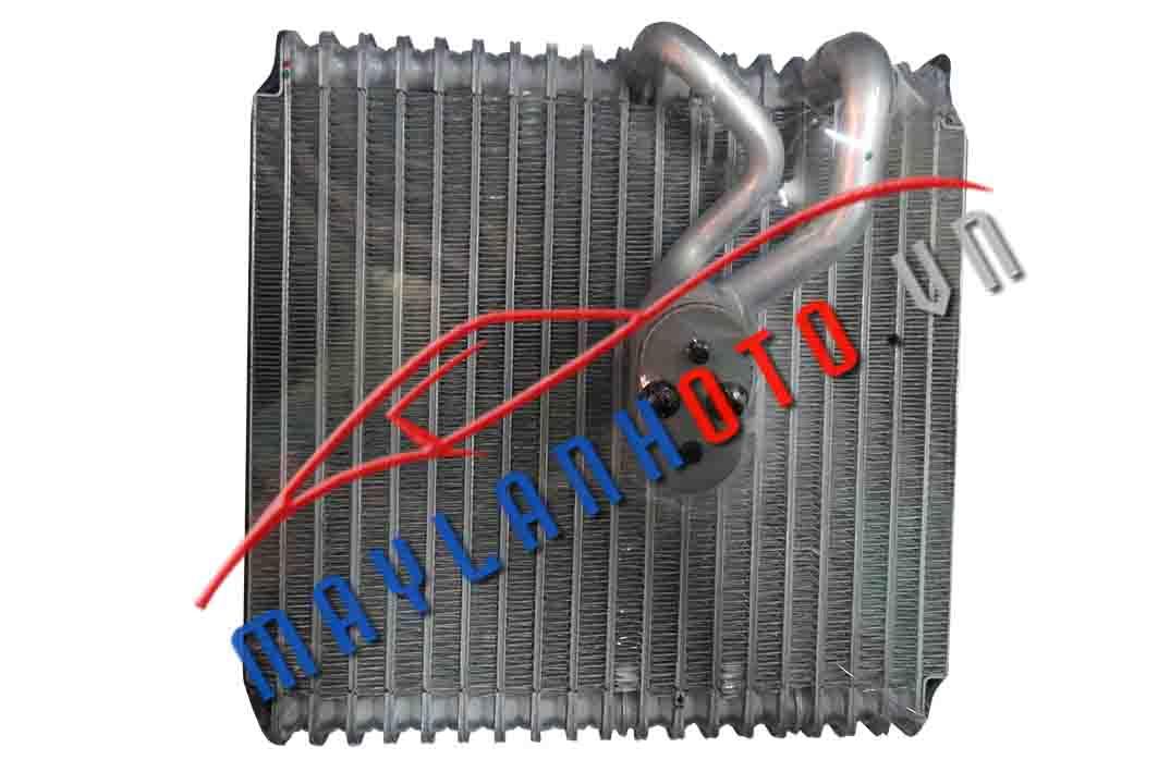Lacetti CDX / Dàn lạnh điều hòa Daewoo Lacetti CDX/ Giàn lạnh điều hòa Daewoo Lacetti CDX