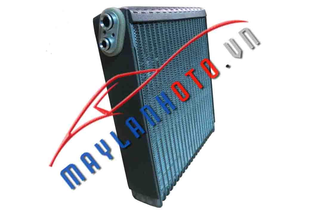 Camry 2.4-2003 / Dàn lạnh điều hòa Toyota Camry 2.4-2003/ Giàn lạnh điều hòa Toyota Camry 2.4-2003
