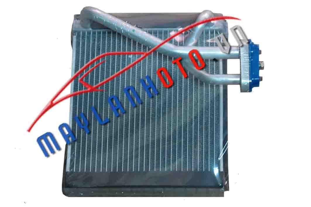 Matiz III - Spark / Dàn lạnh điều hòa Daewoo Matiz 3/ Giàn lạnh điều hòa Daewoo Matiz 3