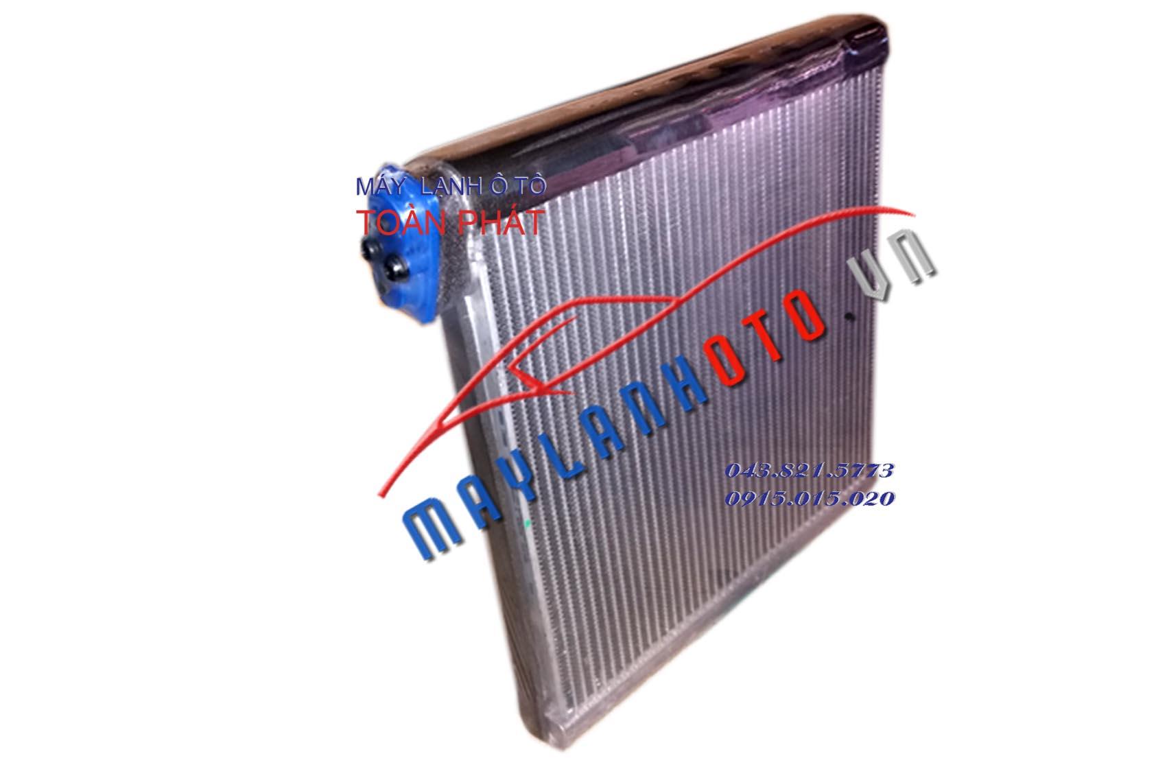 RX300 / Giàn lạnh điều hòa LEXUS RX300 / Dàn lạnh điều hòa LEXUS RX300