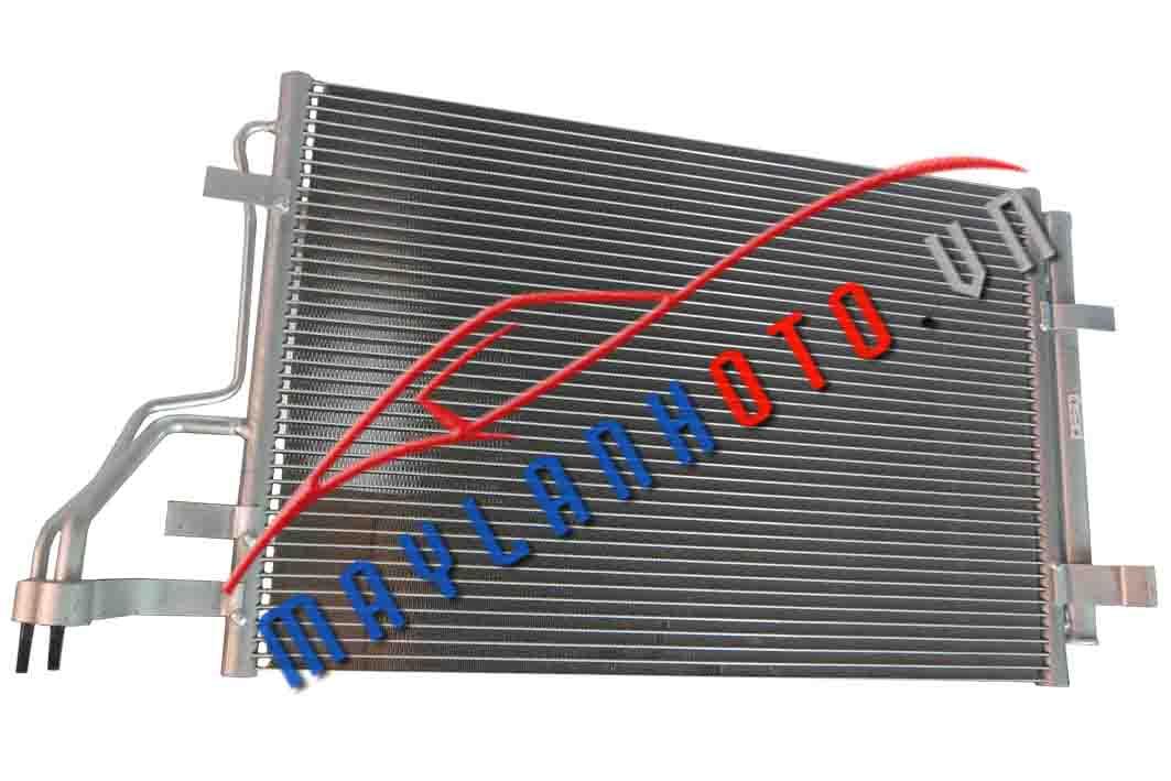 i30/ Dàn nóng điều hòa Hyndai i30 / Giàn nóng điều hòa Hyundai i30