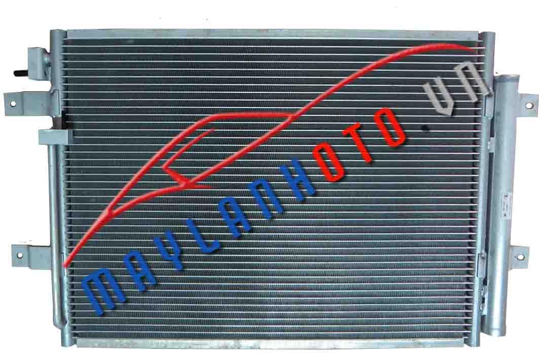 15-24 Tấn (mặt bích rời) / Dàn nóng điều hòa Hyundai 15-24 tấn/ Giàn nóng điều hòa Hyundai 15-24 tấn
