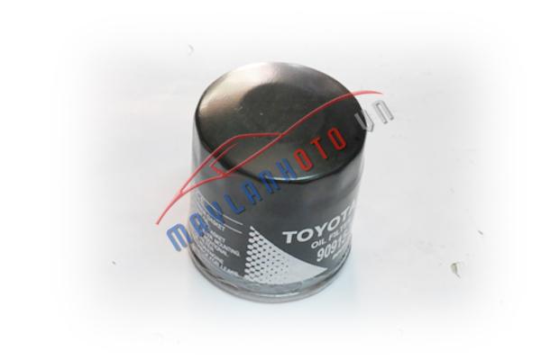 Toyota Altis 05