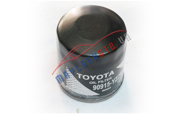 Toyota Zace 05