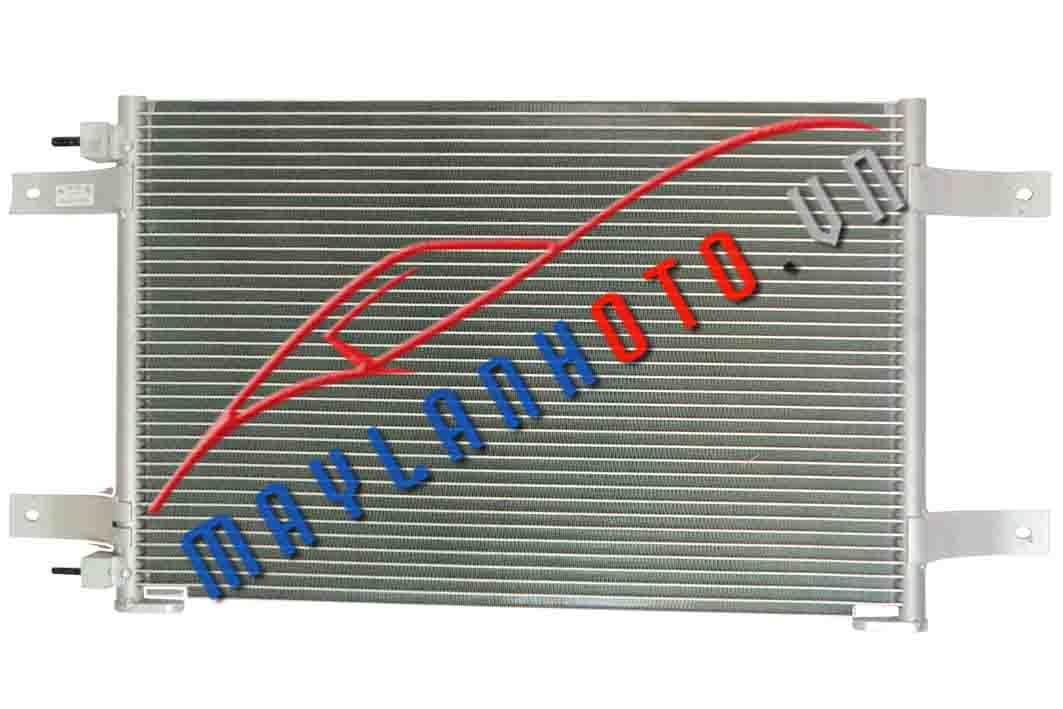 15-24 tấn không phin  / Dàn nóng điều hòa Hyundai 15-24 tấn/ Giàn nóng điều hòa Hyundai 15-24 tấn