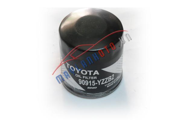 Toyota Hiace 05
