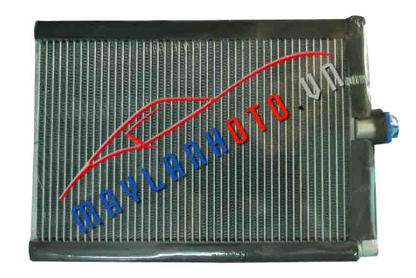 15-24 tấn / Dàn lạnh điều hòa Hyundai 15-24 tấn / Giàn lạnh điều hòa Hyundai 15-24 tấn