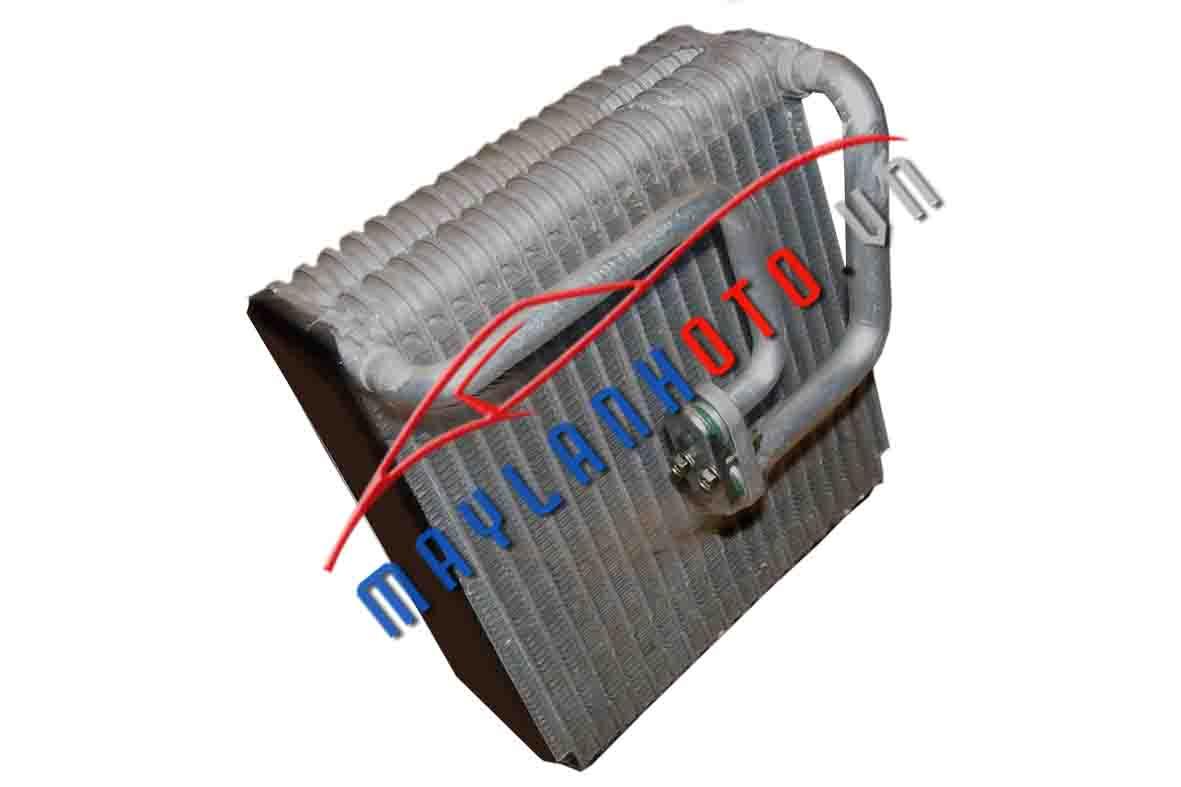 HD700/ Dàn lạnh điều hòa Hyundai HD700/ Giàn lạnh điều hòa Hyundai HD700