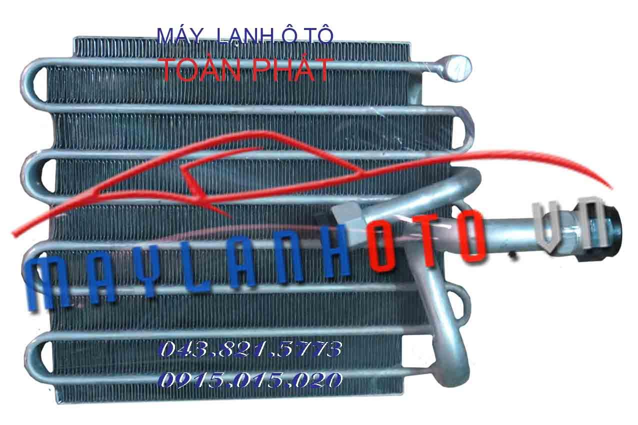 L300 / Giàn lạnh điều hòa Mitsubishi L300