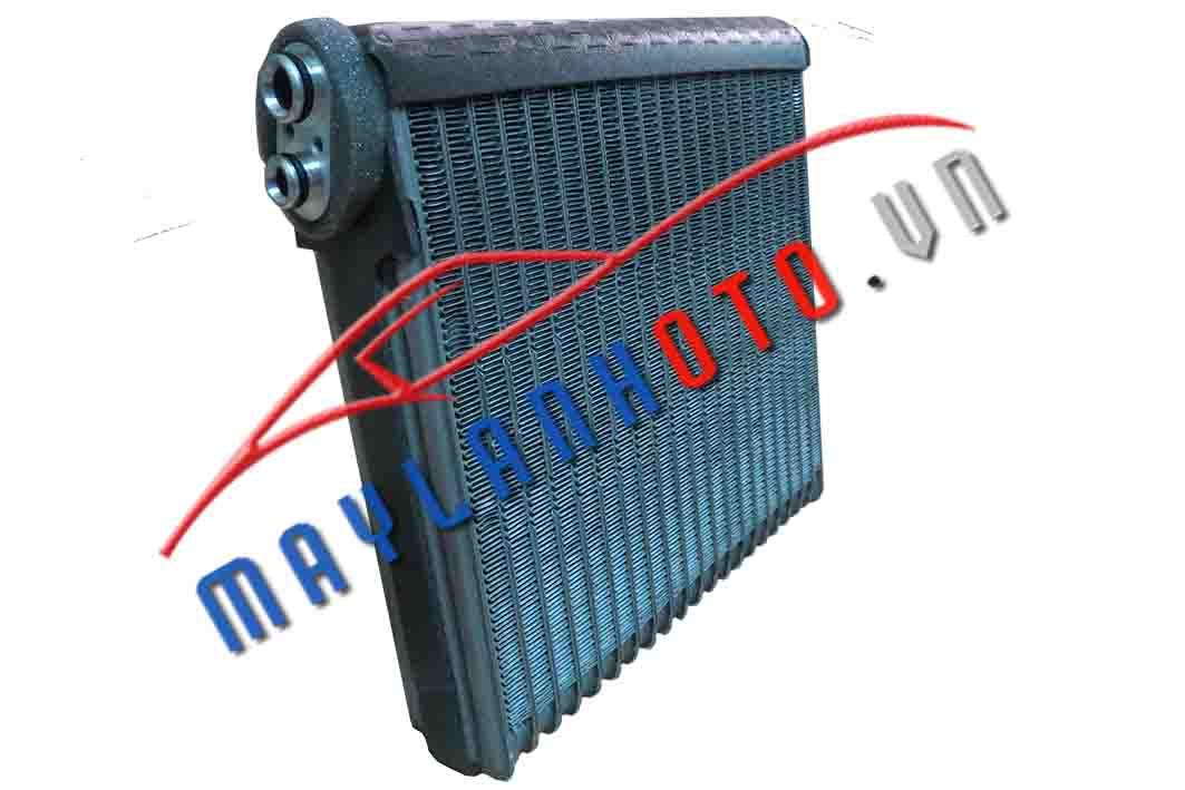 Altis 2003-2006 / Dàn lạnh điều hòa Toyota Altis 2003-2006/ Giàn lạnh điều hòa Toyota Altis 2003-2006
