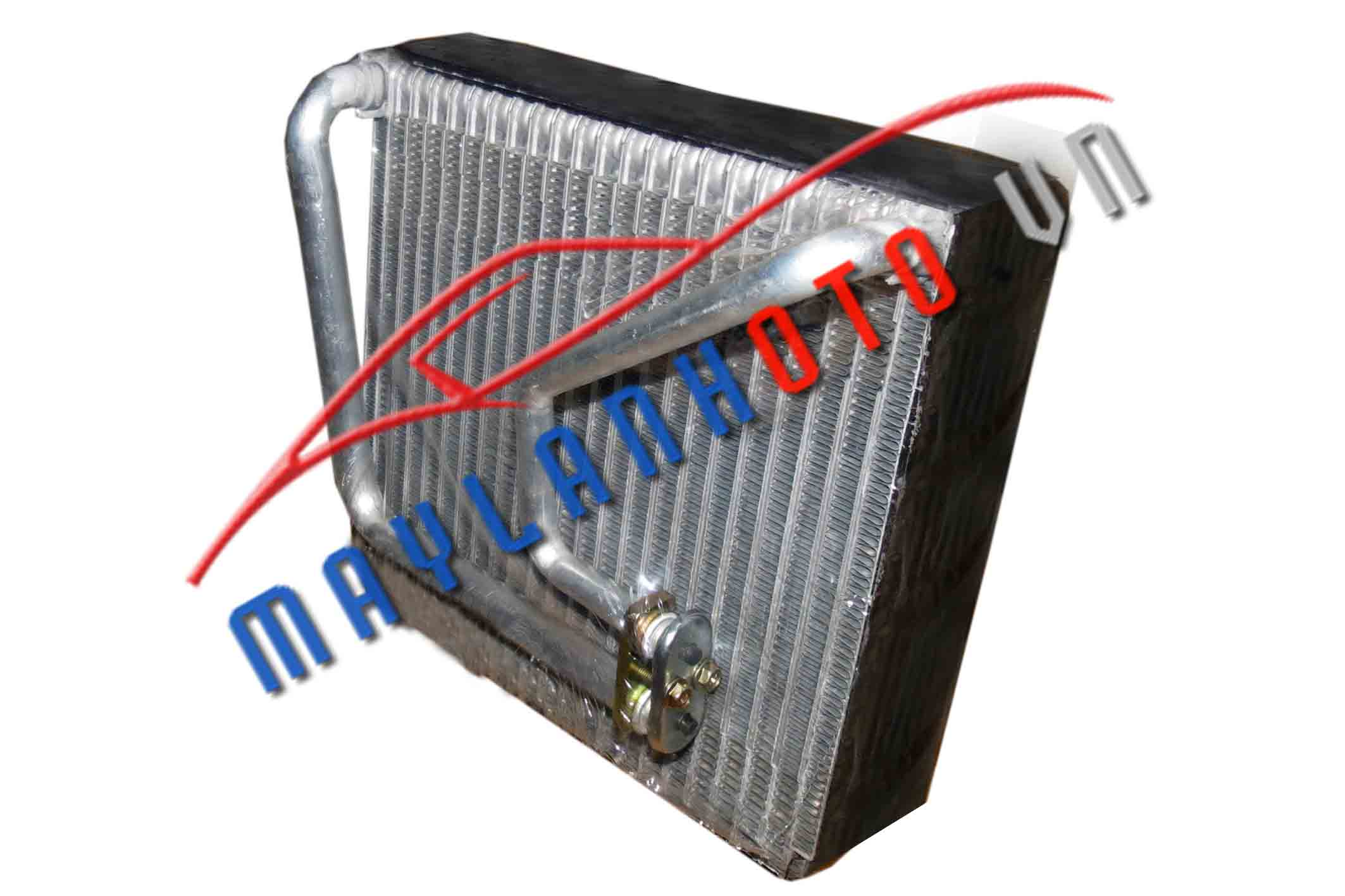 CAMC / Dàn lạnh điều hòa CAMC/ Giàn lạnh điều hòa CAMC