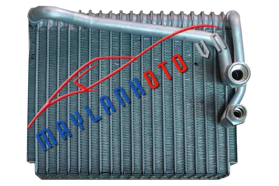 Tempra / Dàn lạnh điều hòa Fiat Tempra/ Giàn lạnh điều hòa Fiat Tempra