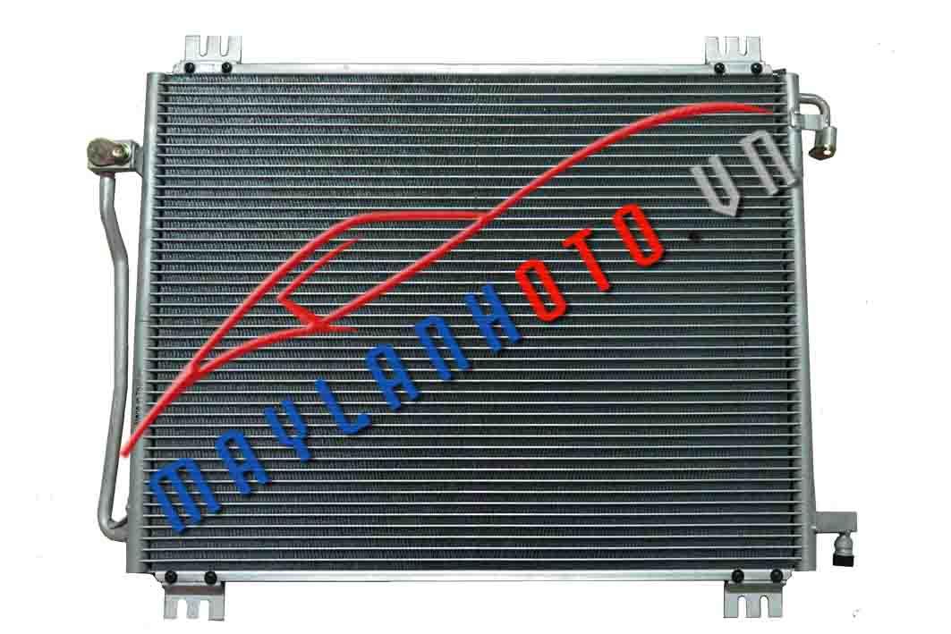 MB140 (dàn chính)/Dàn nóng điều hòa Mercedes MB140 / Giàn nóng điều hòa Mercedes MB140
