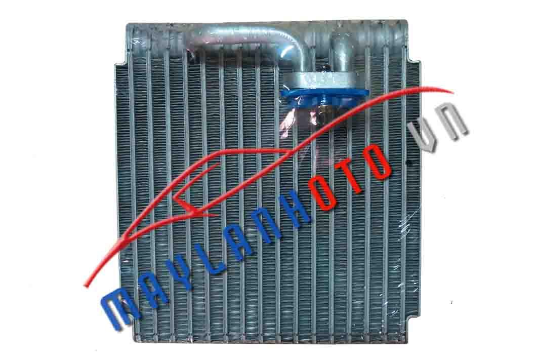 K2700 / Dàn lạnh điều hòa Kia K2700/ Giàn lạnh điều hòa Kia K2700