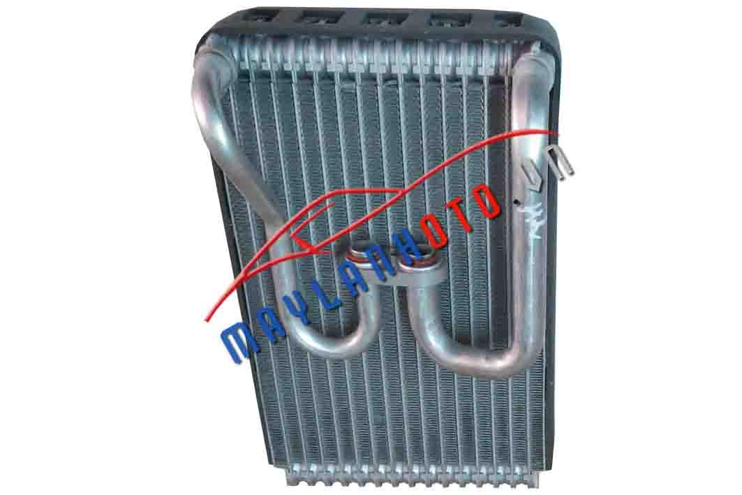 SantaFe (dàn sau) / Dàn lạnh điều hòa Hyundai SantaFe  / Giàn lạnh điều hòa Hyundai SantaFe