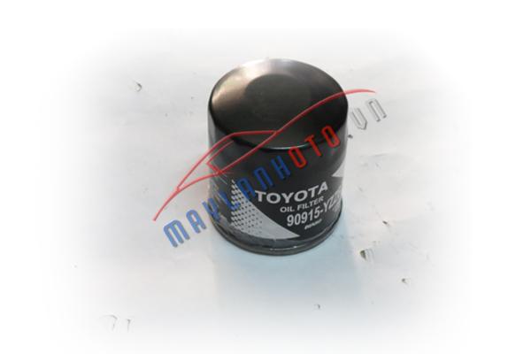 Toyota Vios 05