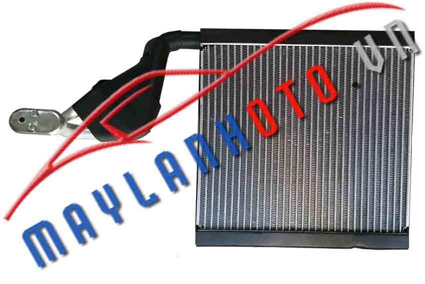 CX5 / Dàn lạnh điều hòa Mazda CX5/ Giàn lạnh điều hòa Mazda CX5