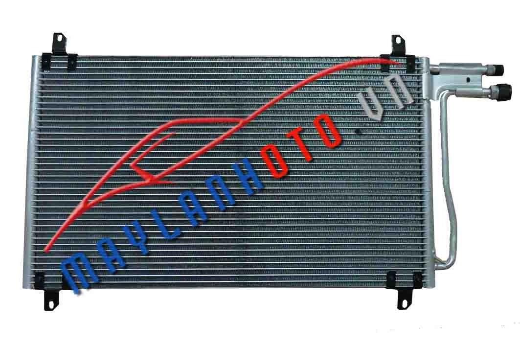 Sprinter (dàn chính) / Giàn nóng điều hòa Mercedes Sprinter/ Dàn nóng điều hòa Mercedes Sprinter