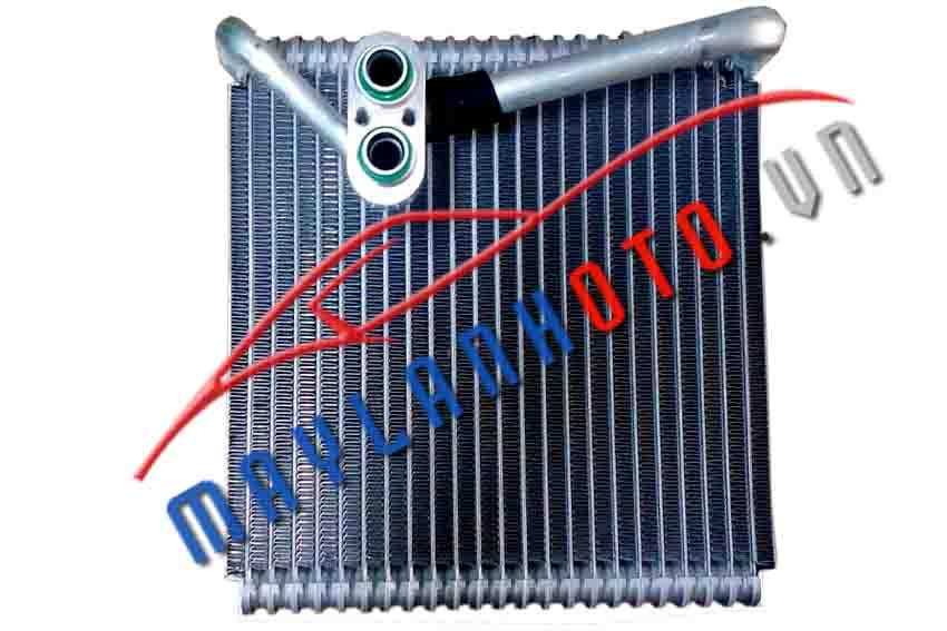 i10 - 2008 / Giàn lạnh điều hòa Hyundai i10 - 2008 / Dàn lạnh điều hòa Hyundai i10 - 2008
